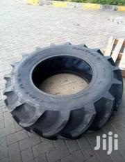 18.4x30 Tractor Tyres | Vehicle Parts & Accessories for sale in Nairobi, Mugumo-Ini (Langata)