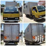 Light Transport Services | Logistics Services for sale in Mombasa, Bamburi