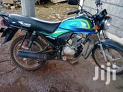 Honda | Motorcycles & Scooters for sale in Kiambu, Kikuyu