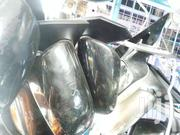 Fielder 2008 Side Mirrors | Vehicle Parts & Accessories for sale in Nairobi, Nairobi Central