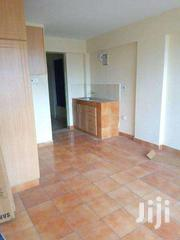 Bedsitters To Let In Roysambu | Houses & Apartments For Rent for sale in Nairobi, Roysambu