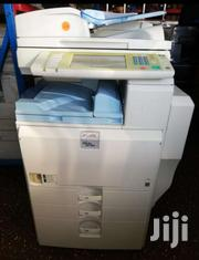 Ricoh MP 4000 Photocopier Printer Scanner | Computer Accessories  for sale in Nairobi, Nairobi Central