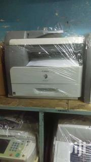 Digital A4 Canon Ir1024if Photocopier | Computer Accessories  for sale in Nairobi, Nairobi Central