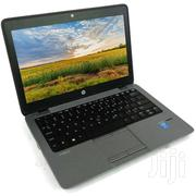 The Morning Breeze Offer, On Hp 820 Core I5 Hdd 500gb Ram 4gb/2.70ghz. | Laptops & Computers for sale in Nairobi, Nairobi Central