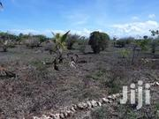 Prime Plot For Sale. 1 Acre | Land & Plots For Sale for sale in Kilifi, Junju