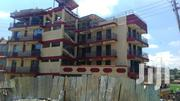 1 Bedroom To Let | Houses & Apartments For Rent for sale in Nairobi, Kahawa West