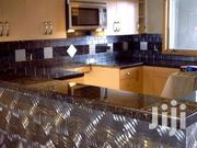 Granites Countertops Installation | Building & Trades Services for sale in Mombasa, Junda