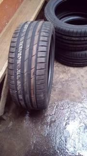 Car Tyre | Vehicle Parts & Accessories for sale in Nairobi, Nairobi Central
