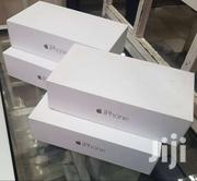 iPhone 6 Plus | Mobile Phones for sale in Nairobi, Nairobi Central