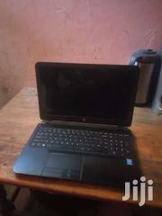 HP 650 G4 500GB SSD Core i3 4GB Ram | Laptops & Computers for sale in Nakuru, Kiamaina