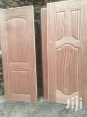 DOORS, | Doors for sale in Nairobi, Karen