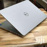 Call For Dell Inspiron 15 Core I7 Nvidia Graphics | Laptops & Computers for sale in Nairobi, Nairobi Central