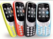 Nokia 3310 | Mobile Phones for sale in Homa Bay, Mfangano Island