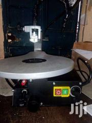 Scrolling Jigsaw Machine 16' | Manufacturing Equipment for sale in Nairobi, Nairobi Central