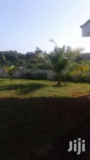 NYALI 3 Bedroom Bungalow Commercial Own Compound | Houses & Apartments For Rent for sale in Mombasa, Mkomani