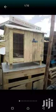 Dog/Chicken House | Pet's Accessories for sale in Nairobi, Njiru