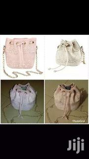 Elegant Mini Sling Bag | Bags for sale in Nakuru, Bahati