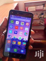 Tecno K7 | Mobile Phones for sale in Uasin Gishu, Kimumu
