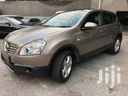 Nissan Dualis | Cars for sale in Mombasa, Majengo