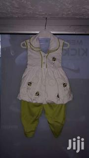 Very Cute Bubble Shaped Dress | Children's Clothing for sale in Nairobi, Nairobi Central