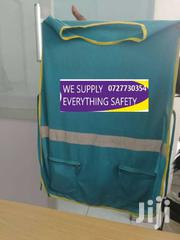 Double Sided Aprons | Clothing for sale in Nairobi, Nairobi Central