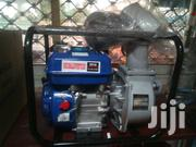 30wp Water Pump   Plumbing & Water Supply for sale in Kisii, Basi Central