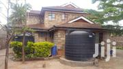 SINGLE FAMILY HOME FOR SALE IN AT KAMITI ROAD | Houses & Apartments For Sale for sale in Nairobi, Kahawa West