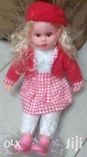Doll*17inches Length*New*Ksh.1800 | Toys for sale in Nairobi, Kilimani