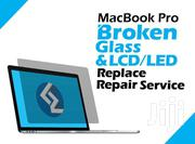 Macbook Repair & Screen Replacement | Repair Services for sale in Nairobi, Nairobi Central