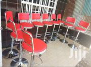 Counter Stools | Furniture for sale in Nairobi, Nairobi Central