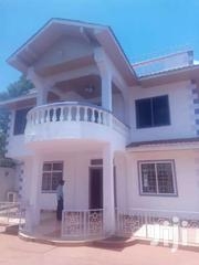 Maisonette To Let, Ridgeways Nairobi | Houses & Apartments For Rent for sale in Homa Bay, Mfangano Island