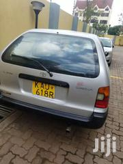 Toyota DX For Sale | Cars for sale in Nyandarua, Central Ndaragwa