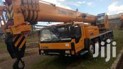 XCMG 51ton Crane2019 On Sale | Heavy Equipments for sale in Nairobi, Embakasi