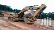 33 Tones Excavator | Heavy Equipments for sale in Nairobi, Zimmerman