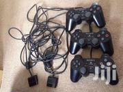 Playstation 2 Controllers | Video Game Consoles for sale in Nairobi, Nairobi Central