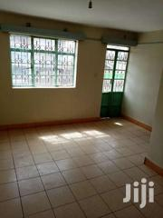 Tena Estate 2 Bedroom Apartments | Houses & Apartments For Rent for sale in Nairobi, Umoja II