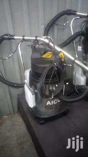 20l Wet Dry Vacuum Cleaner With Soap Dispenser | Home Appliances for sale in Nairobi, Kwa Reuben