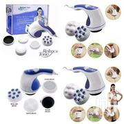 Tone And Relax Massager | Computer Accessories  for sale in Nairobi, Nairobi Central