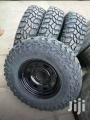 New Tyres All Sizes | Vehicle Parts & Accessories for sale in Nairobi, Mugumo-Ini (Langata)
