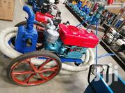 13hp Diesel High Pressure Water Pump | Plumbing & Water Supply for sale in Kilifi, Malindi Town