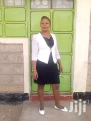 Am Very Hardworking Loyal Honest N Trustworthy Please Offer Me Any Job   Other CVs for sale in Nairobi, Mwiki