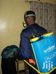 Wasafi Fumigation/Pest Control Services | Cleaning Services for sale in Nairobi, Nairobi Central