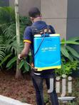 Wasafi Fumigation/Pest Control Services | Cleaning Services for sale in Nairobi Central, Nairobi, Kenya