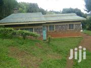 Land At Murang'a, Gatanga, Ndaka-ini | Land & Plots For Sale for sale in Murang'a, Kariara
