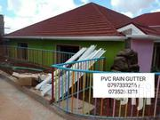 PVC RAIN GUTTER SYSTEM AVAILABLE | Building Materials for sale in Nairobi, Imara Daima