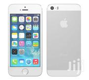Apple iPhone 5s 32GB With 1 Yr Warranty | Mobile Phones for sale in Nairobi, Nairobi Central