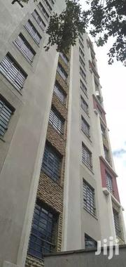 Executive Bedsitter Available At Nairobi West Kenya   Houses & Apartments For Rent for sale in Nairobi, Nairobi West