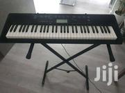 Casio CTK 2300 Electronic Keyboard | Musical Instruments for sale in Nairobi, Nairobi Central