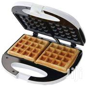 Waffle Maker | Manufacturing Equipment for sale in Nairobi, Nairobi Central