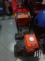 3850psi High Pressure Washer | Garden for sale in Nairobi, Imara Daima